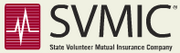 State Volunteer Mutual Insurance Co.2013 rank: 22012 rank: 2State Volunteer Mutual wrote $113.8 million in property and casualty insurance premiums in Tennessee in 2012. Tennessee premiums represent 72 percent of their total P&C premiums.