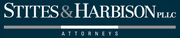 Stites & Harbison2013 rank: 52012 rank: 5Stites & Harbison has 49 local attorneys with a total of 94 employees.  Of those 49 attorneys, 26 are partners and 22 are associates. The firm was established in Nashville in 1972, and they have a total of 8 offices companywide.