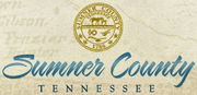 Sumner County Government and Public Schools2012 rank: 1Sumner County Government and Public Schools has an estimated employee count of 4,307. The local government provides public services and education.