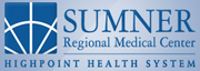Sumner Regional Medical Center2012 rank: 2Sumner Regional has an employee count of 718. The Highpoint Health System hospital provides health services.