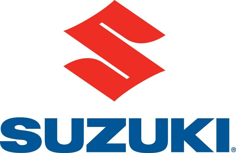 American Suzuki Motor Co. will file for Chapter 11 bankruptcy and stop selling cars in the U.S.