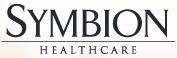 Symbion Inc.2013 rank: 122012 rank: 162012 revenue: $508 million1-yr growth: 15.6%3-yr growth: 60%