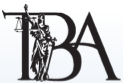 Tennessee Bar Association2013 rank: 42012 rank: 4Tennessee Bar Association has a membership of 11,500 and an office staff of 20.