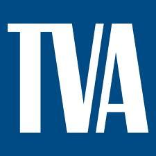 The Tennessee Valley Authority claims its economic development programs stimulated $5.9 billion in business investments in fiscal 2012.