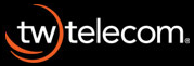 TW Telecom2013 rank: 5TW Telecom has 25 local area tech employees. The firm is based in Littleton, Colo. Their major products are: business ethernet, converged and IP VPN solutions.