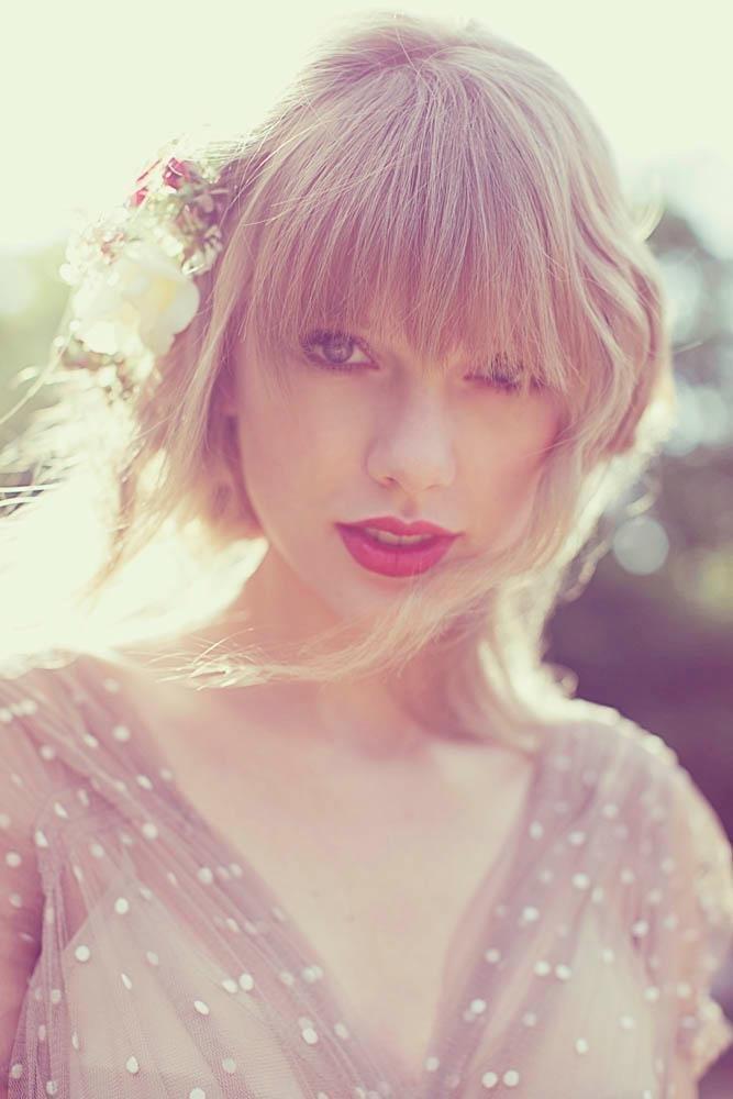 Taylor Swift won eight categories at Sunday's Billboard Music Awards.