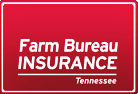 Tennessee Farmers Mutual Insurance Co.2013 rank: 12012 rank: 1Tennessee Farmers Mutual wrote $1 billion in property and casualty insurance premiums in Tennessee in 2012. Tennessee premiums represent 100 percent of their total P&C premiums.