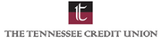 The Tennessee Credit Union2013 rank: 42012 rank: 4Tennessee Credit Union had assets at year end 2012 of $260.2 million.