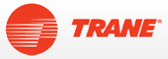 Trane Co.2013 rank: 2Trane has an estimated 1,400 Montgomery County employees.  The Davidson, N.C.-based manufacturer provides HVAC systems.