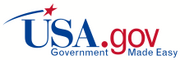 U.S. Government2013 rank: 3U.S. Government has 12,177 employees in 2013, down from 12,407 in 2012.