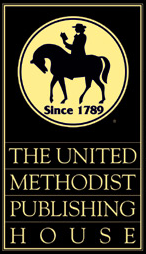 """The United Methodist Publishing House2012 rank: 22011 rank: 2United Methodist Publishing had gross receipts of $118.4 million in 2011. The organization provides services and resources for the United Methodist Church. The organization has 41 board members.  *The IRS defines gross receipts as """"the gross amount received during the foundation's annual accounting period from all sources without reduction for any costs or expenses."""""""