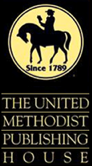 """The United Methodist Publishing House2013 rank: 22012 rank: 2Gross receipts: $111.8 millionRevenue: $51.8 millionExpenses: $70.8 millionThe IRS defines gross receipts as """"the gross amount received during the foundation's annual accounting period from all sources without reduction for any costs or expenses."""" Total revenue as it is calculated on the Form 990 reduces gross receipts by subtracting rental expenses, cost or other basis and sales expenses including securities investments, direct expenses other than fundraising, and cost of goods sold."""
