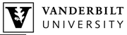 Vanderbilt University2013 rank: 12012 rank: 1Vanderbilt University has 1,239 IT employees, out of a total 23,021 employees.  The company's major products/services are: teaching, patient care, research and public service.