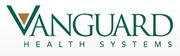 2012 rank: 5Buyer: Vanguard Health Systems Inc., NashvilleSeller: Detroit Medical Center, DetroitDeal size: $368MClosed date: January 1, 2011