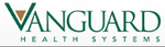 Vanguard, Tenet transaction could close next month