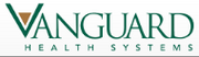 Vanguard Health Systems Inc.2013 rank: 32012 rank: 3Vanguard posted 2012 revenue of $5.9 billion and net income of $57.3 million. Their market cap at the end of May 2013 was $1 billion.