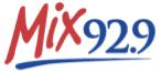 WJXA-FM (92.9)2013 rank: 12012 rank: 2Average Arbitron shares July 2012-June 2013: 12.5Format: Adult contemporary