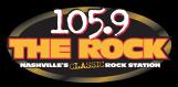 WNRQ-FM (105.9)2013 rank: 32012 rank: 4Average Arbitron shares July 2012-June 2013: 6.9Format: Classic rock