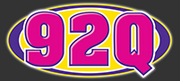 WQQK-FM (92.1)2012 rank: 12011 rank: 592Q had an average Arbitron share from July 2011-June 2012 of 8.6. Their June 2012 Arbitron share was 7.9. The urban/R&B station is owned by Cumulus Media.