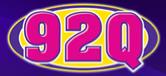 WQQK-FM (92.1)2013 rank: 42012 rank: 1Average Arbitron shares July 2012-June 2013: 6.9Format: Urban adult contemporary