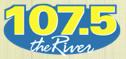 WRVW-FM (107.5)2013 rank: 22012 rank: 3Average Arbitron shares July 2012-June 2013: 7.3Format: Pop/Contemporary hits