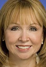 Tennessee's tourism chief gets national accolades