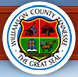 Williamson County Government and Public Schools2013 rank: 1Williamson County Government and Public Schools has 4,900 employees. The Franklin-based county government provides education and local government services.