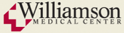 Williamson Medical Center2013 rank: 5Williamson Medical has 1,400 employees. The Franklin hospital provides health care services.