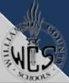 Williamson County School District2013 rank: 32012 rank: 3Williamson County schools educated an average daily membership of 31,949 students across 41 schools during the 2011-2012 school year. During that term, the school system graduated 2,356 students.