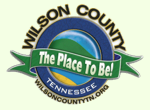 Wilson County Government2013 rank: 5Wilson County Government has 612 employees. The Lebanon-based county government provides local government services.