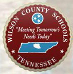 Wilson County Schools2013 rank: 1Wilson County Schools has an estimated 1,500 employees. The Lebanon-based school system provides PK-12 education.