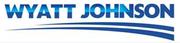 Wyatt Johnson Automotive Group2013 rank: 2Revenue 2012: $145.3 millionMajority owner: Katherine Johnson Cannata
