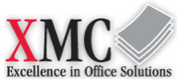 XMC of Middle Tennessee2013 rank: 5Number of local salespeople: 11Total local employment: 19