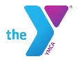 """YMCA of Middle Tennessee2013 rank: 32012 rank: 3Gross receipts: $84.4 millionRevenue: $83.9 millionExpenses: $85.6 millionThe IRS defines gross receipts as """"the gross amount received during the foundation's annual accounting period from all sources without reduction for any costs or expenses."""" Total revenue as it is calculated on the Form 990 reduces gross receipts by subtracting rental expenses, cost or other basis and sales expenses including securities investments, direct expenses other than fundraising, and cost of goods sold."""