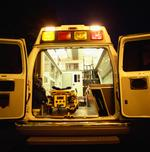 Court ruling adds new player to Hillsborough ambulance service