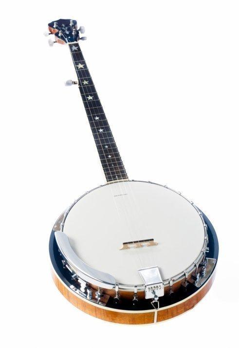 Raleigh will host the International Bluegrass Music Association's World of Bluegrass festival through 2015.