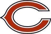Chicago Bears2014 rank: 52013 season home game attendance percent of capacity: 101.4%2013 season total home game attendance: 498,864Change in average home game attendance 2012-13: 0%2013 season team record: 8-8-0