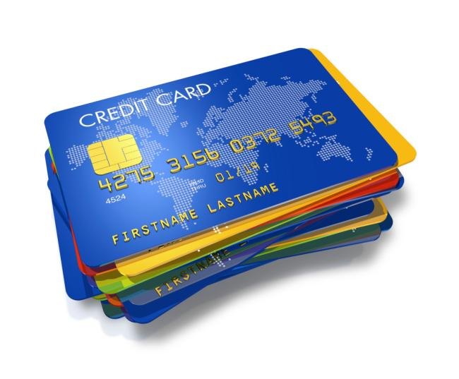 Orlando cardholders cut their credit-card debt by 8.5 percent,  ranking the city fourth among the top 25 metro areas.