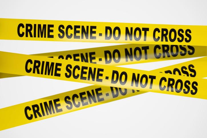 Jacksonville ranked in the top 100 for violent crime in the first half of 2012.