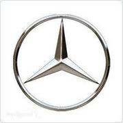 #11: Mercedes-Benz U.S. International Inc. Plan name: Mercedes-Benz U.S. International Inc. Retirement and Savings Plan BrightScope rating: 79.10 Click here for more on their plan