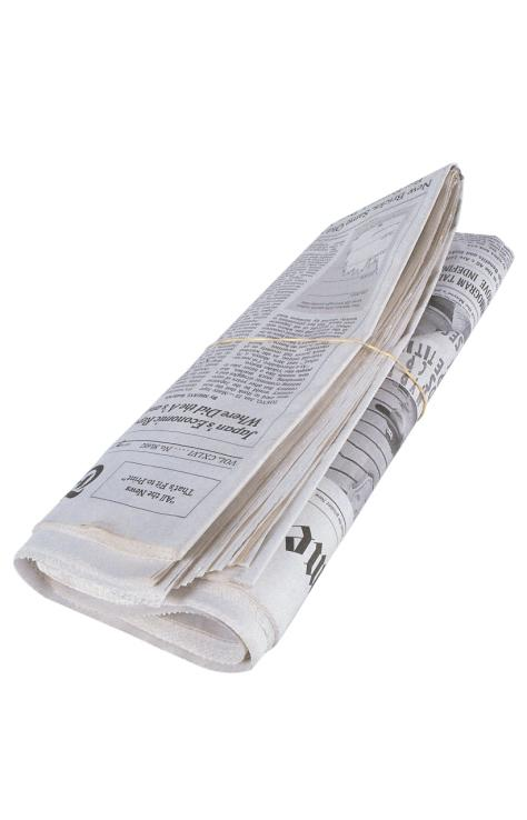 The Lebanon Democrat is reducing its print schedule to five days a week.