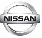 Nissan Americas 2012 rank: 2 2011 rank: 7 Nissan Americas has been issued 32 patents from 2009-2011.  In 2011, they were issued 25 patents.  The company operates in automotive styling, engineering, financing, sales/marketing, distribution and manufacturing.