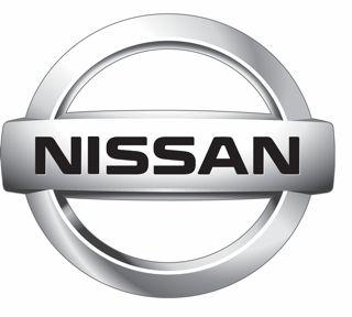 Nissan's U.S. sales were down 1.1 percent in September compared to a year ago.