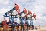 Appliance biz Koko buys Cardinal Energy for oil, gas trade
