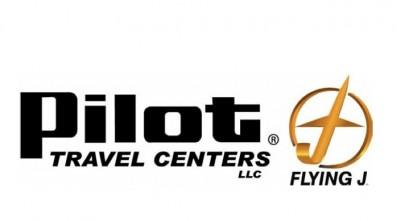 Pilot Flying J is opening a new location in Cotulla, Texas, roughly 90 miles southwest of San Antonio.