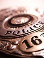 Raleigh's new top cop an internal pick