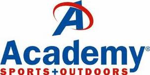 Academy Sports and Outdoors is opening its third location in Jacksonville.