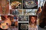 Nashville jewelry designer shines on American Idol