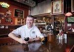 Permit: Black Abbey Brewing Co. lands in 100 Oaks area