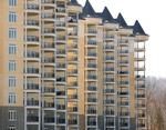 Sale of Ashland City's Braxton Condominiums breaks down